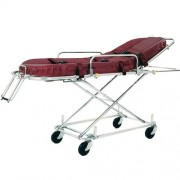 MRI Trolley - NEW!