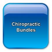Chiropractic Bundles