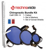 Chiropractic Bundle Kit