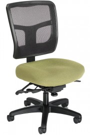 YES (TM) Task Chair