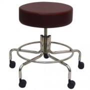 MRI Stool Only 22