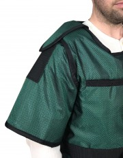 Sleeve Guard for Shoulder & Upper Arm