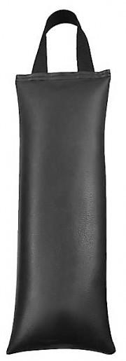 Non-Ferromagnetic Sand bag Positioner 5 lbs.