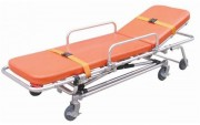 Economy Transport Stretcher