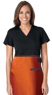 Skirt Guard (Female)