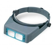 Magnification Headband