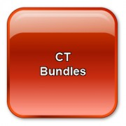 CT Accessory Bundle Kits