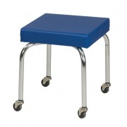 Scooter Stool - NEW!
