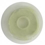 Multi-Modality Skin Marker (Nuc Med / PET)