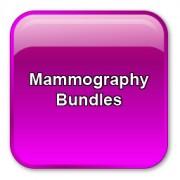 Mammography Bundles