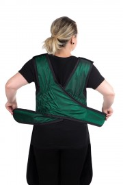OR Guard Shoulder Drop Off Apron
