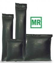 MRI Sand Bag Set