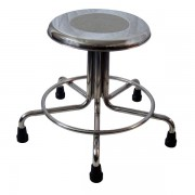 MRI Stainless Steel Doctor Stool
