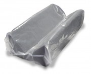 Immobilizer Poly Bag Covers - Small