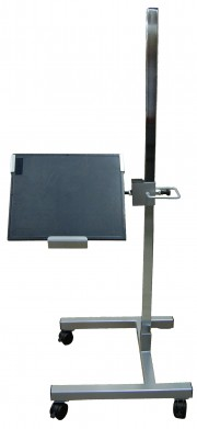 Merchant View Mobile Tilt & Rotate Image Receptor Holder