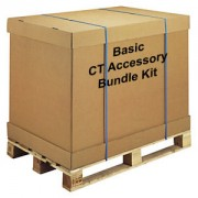 CT Basic Bundle Kit