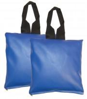 10 Lb. Cervical Sandbag Set