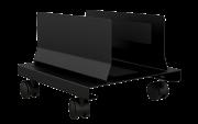Mobile CPU Caddy