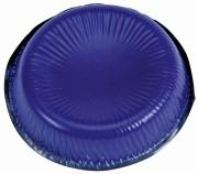 Heel Dish Gel Pad