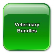 Veterinary Bundles