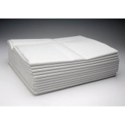 Disposable Flat Sheets - Clearance