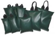 General Sandbag Set -