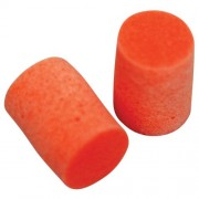 MRI Super Soft Earplugs