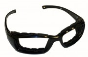 Rider Guard Radiation Protection Glasses