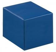 Bolster Block
