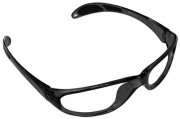 Color Guard Radiation Protection Glasses