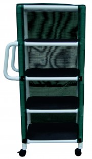 MRI Cart