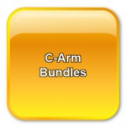 C-Arm Bundle Kits