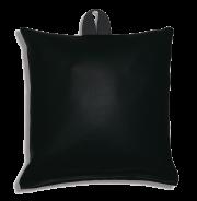 Heavy-Gauge Vinyl Square Sandbags