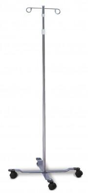 Easy Glide Economy IV Pole