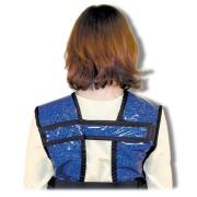 Shoulder Strap Option