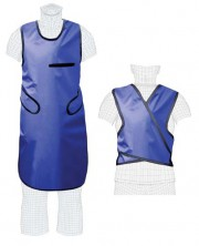 EZ Guard Lead Apron