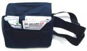 Disinfectant Wipe Belt Pack