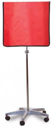 Standard Mobile Shield