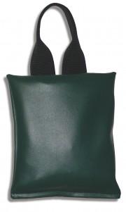 Single Sandbag; 5 Lb.