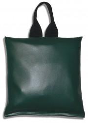 Single Sandbag; 10 Lb.