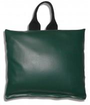 Single Sandbag; 20 Lb.