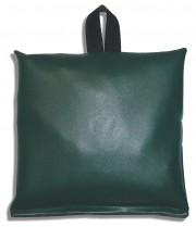 Single Sandbag; 7 Lb.