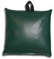 Single Sandbag; 15 Lb.