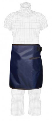 Skirt Guard (Female)