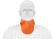 Thyroid Collar - No Binding