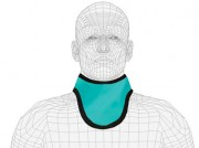 Thyroid Collar - Standard