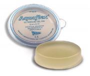 Aquaflex Gel Pads