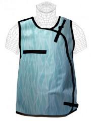 Vest Guard (Female)
