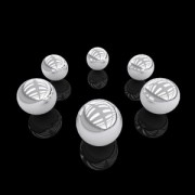 Replacement 25mm Sphere Markers