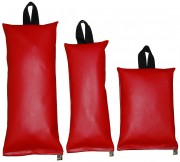 Angiographic Sandbag Set